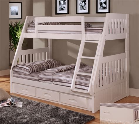 twin over twin bunk beds with storage twin bed cheap twin over full bunk bed mag2vow bedding ideas