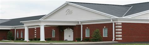 past services and obituaries murfreesboro funeral home