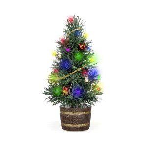 twelve volt christmas tree weihnachtsschmuck f 252 r den pc 5 festliche gadgets chip
