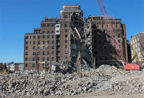 Modern Art Deco Architecture Making A Molehill Out Of Mt Sinai Hidden City Philadelphia