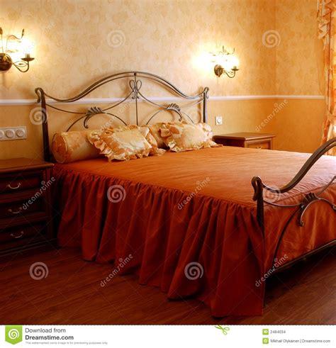 chambre à coucher romantique 404 not found