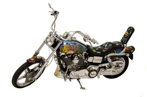 Motorrad Seitenst Nder by Motorrad 252 Ber Seitenst 228 Nder Drehen