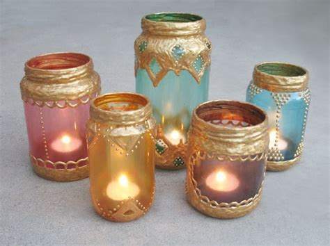 Tempat Lilin Kayu Wood Candle Holder Handmade Lilin Besar Satuan the audit candle holder glass painting studio 614
