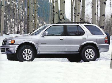 Cover Frame Unit Karbon Honda Hrv 1998 honda passport styles features highlights