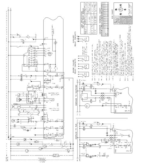 caterpillar wiring diagrams schematics and wiring diagrams electronic modular
