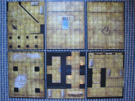 dungeon floor plans pdf dungeon floor tiles gallery dungeon floor tiles images