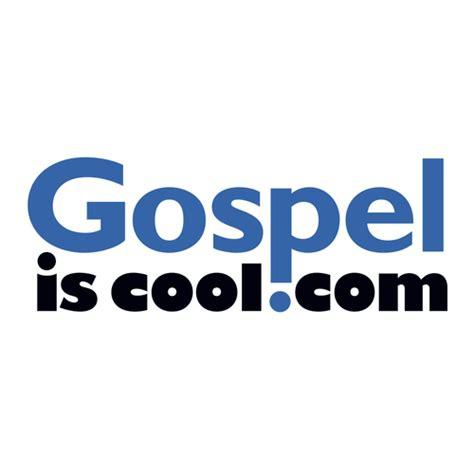 gospel is cool gospeliscool twitter