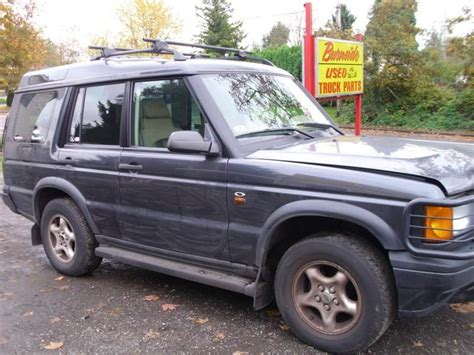 97 land rover discovery parts 94 95 96 97 98 00 01 02 03 04 land rover discovery rear