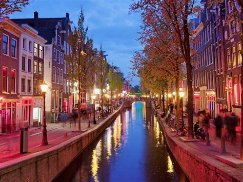 20 top things to do in iowa shops the best sights attractions and things to do in amsterdam