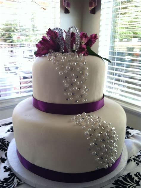 Wedding Cake Retailers by 25 Best Ideas About Pearl Anniversary On 30th