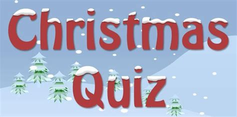 christmas picture quiz questions search results