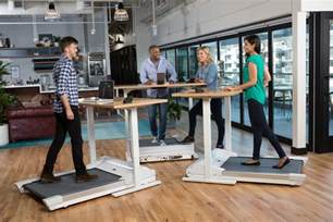 stand up desk treadmill stand up desk with treadmill