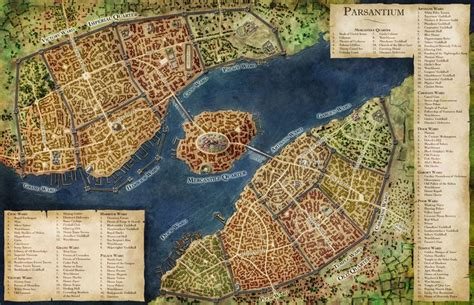 Online Building Map Maker professional map maker help rpg maker pinterest map