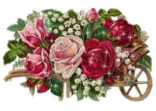 gif animate fiori gratis il diario di un ragazzo comune o quasi biglietti e