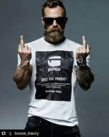 mustache tattoo on your finger urban dictionary 2077 best images about the urban lumberjack appreciation