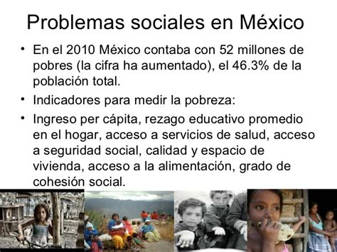 esinciclopedia de poblacion de mexico poblaci 243 n mundial