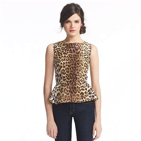Misel Collection Ikat Pingga Fashion Belt Leopard 47 best leopard images on animal prints leopard prints and my style