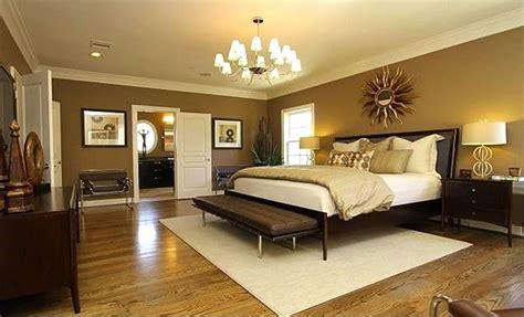 relaxing bedroom ideas  decorating relaxing bedroom