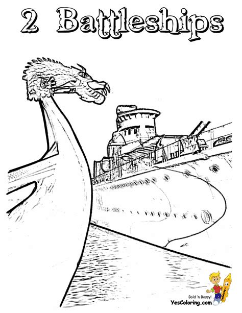 unflinching navy ship coloring page free ships navy