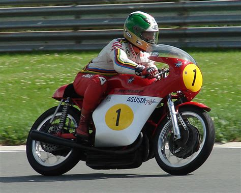 Motorradrennen Pc Kostenlos by Giacomo Agostini Foto Bild Sport Motorsport