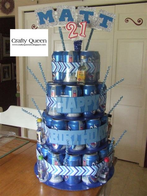 beer can cake 17 best images about beer can cake on pinterest craft