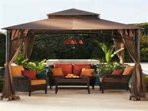 patio furniture sets clearance closeout free home design ideas images