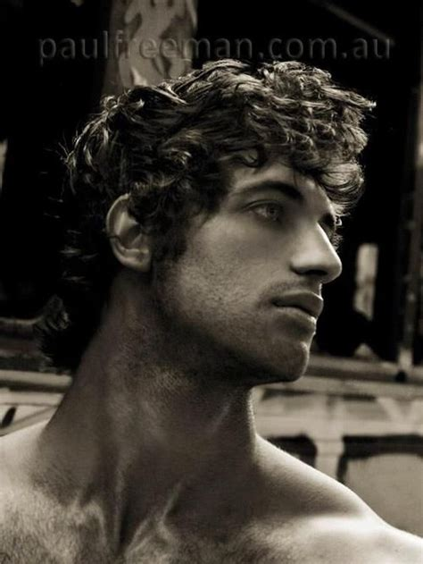 male hair greek key and hair on pinterest greek god men man masculine hot greek men pinterest
