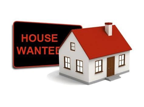 looking for a rental house devils lake lake region trader