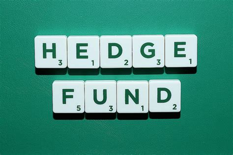 Funds Of Hedge Funds top 10 hedge fund industry trends for 2017 top brands to win
