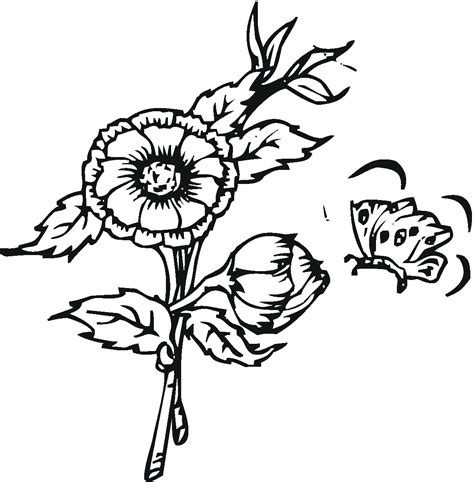 christmas butterfly coloring pages search results for christmas colouring in oages