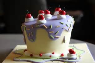 dimostrazione cake design fiere archivio 2014 golositalia