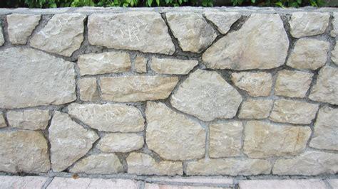 Mauer Aus Steinen by Textur Einer Mauer Aus Steinen Cc Content