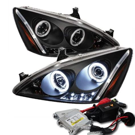 high intensity discharge l high intensity discharge hid xenon bulbs and nigeria