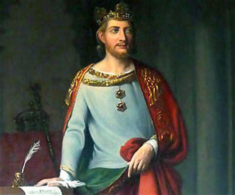 resumen de la biografia de alfonso x el sabio literatura medieval