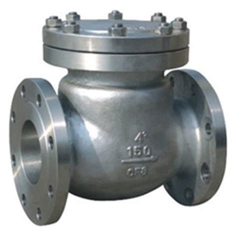cast steel swing check valve cast steel swing check valve china valve manufacturer
