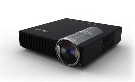 Asus P1 Portable Led Projector Review asus p1 led projector a bright new venture hardwarezone ph