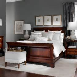 Best 25 grey brown bedrooms ideas only on pinterest