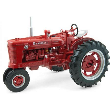 tractor supply shop fans stock your box tractor supply co