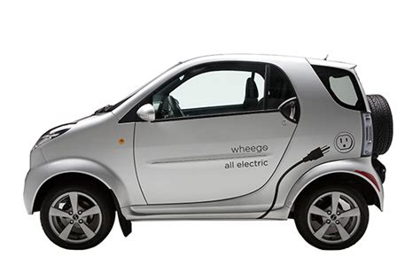 buyers warm   seat battery electric city cars