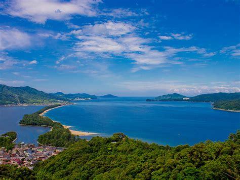 3 Di Jepang 3 pemandangan terindah di jepang info wisata liburan di jepang