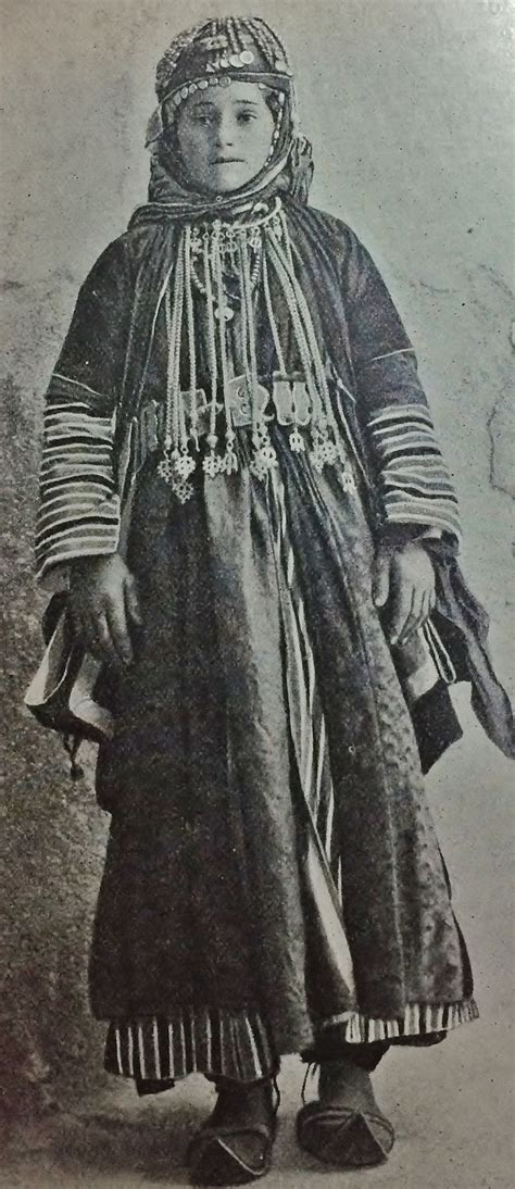Ottoman Armenians by 228 Best Ottoman Armenians Clothing Trades Images On