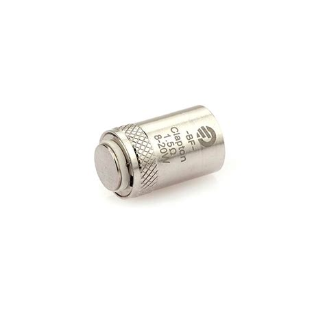 Joyetech Bf Coil Adapter Atomizer Replacement Spare Parts joyetech bf replacement coil for cubis tank ego aio 5pcs
