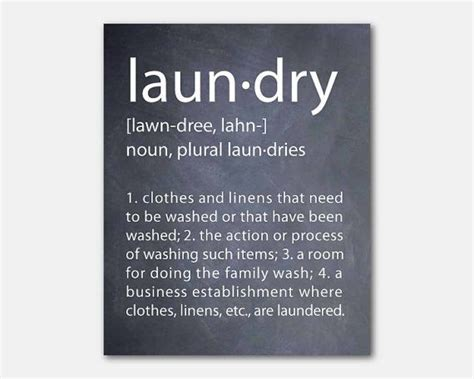 typography definition 17 best images about laundry room on laundry room typography and endless