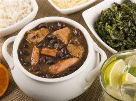 cuisine l馮鑽e marmiton 1000 id 233 es sur le th 232 me portugais sur recettes