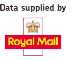 Royal Mail Address Finder Using Postcode Address Finder Api Royal Mail Address Finder Api