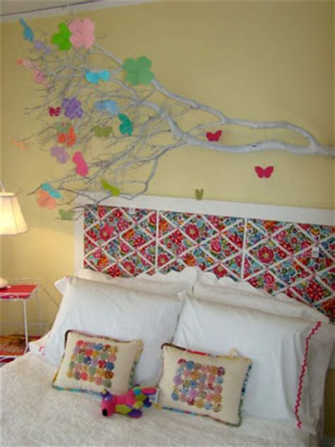 bulletin board ideas for bedroom bachman s spring ideas house part four the bedrooms