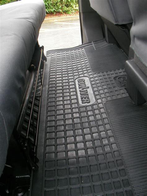 cargo mat for ford transit 2016 ford transit connect floor mats carpet vidalondon