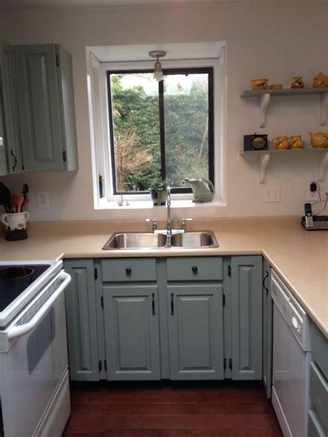 Nice Images Of Kitchen Countertops #2: 71e96bf9cd3c844b7bb9eaf9f274789f--rustoleum-countertop-kitchen-countertops.jpg
