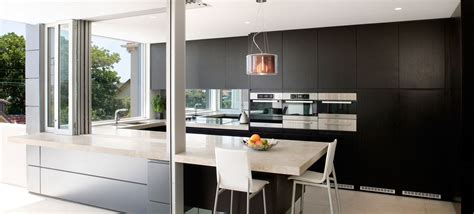 Kitchen Designs Sydney Kitchen Ideas Sydney