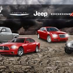 Napleton Chrysler Jeep Dodge Ram Napleton S Arlington Heights Chrysler Dodge Jeep Ram Car